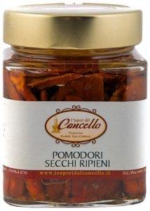 010_prodotto_pomodori_secchi_ripieni-214x300