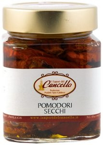 011_prodotto_pomodori_secchi-214x300