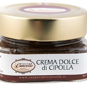 01_crema-dolce-di-Cipolla