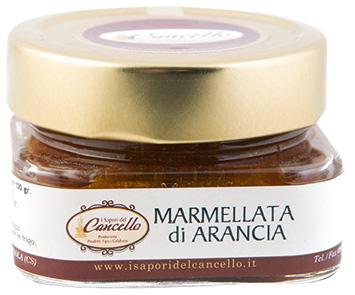 01_marmellata-di-Arancia