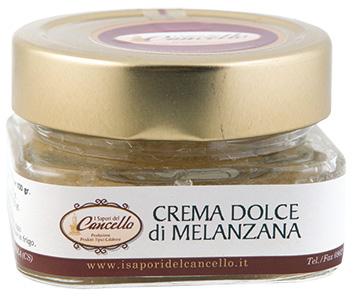 02_crema-dolce-di-Melanzana
