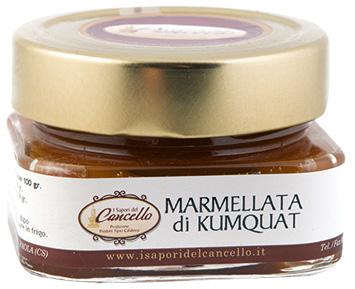 02_marmellata-di-Kumquat