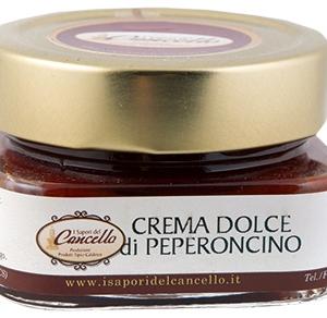 03_crema-dolce-di-Peperoncino