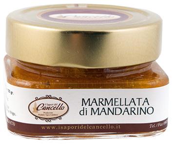 03_marmellata-di-Mandarino