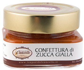04_confettura-di-Zucca-Gialla