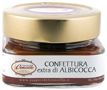 06_confettura-extra-di-Albicocca