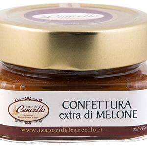 08_confettura-extra-di-Melone