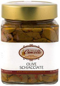 09_prodotto_olive_schiacciate-212x300