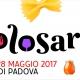 banner_golosaria_padova