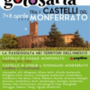 golosaria_2018_monferrato