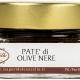 patè olive nere